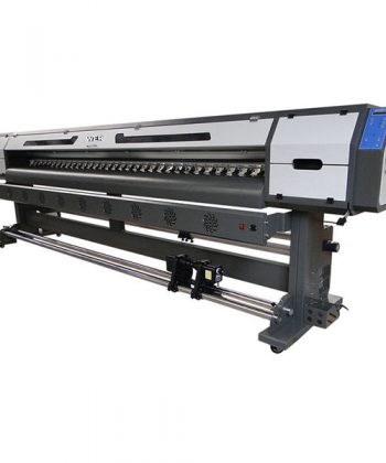 Farve Sublimation Printer
