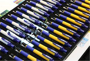 Penner prøver på WER-EH4880UV