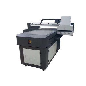 top kvalitet kasser UV inkjet printer blæk til salg